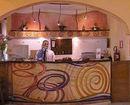 Hotel Sa Prenda