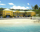 Sandals Montego Bay - The Luxury Included Vacation