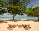 Grand Pineapple Beach Resort, Negril All Inclusive