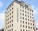 Chisun Inn Nagoyasakae