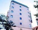 Mets Kumegawa Hotel
