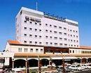 Clement Uwajima Hotel
