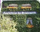 Hostellerie du Grunewald