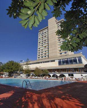 Hotel carlton hotel antananarivo r publique de madagascar prix r servation moins cher avis - Hotel carlton cannes prix chambre ...