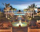 Le Telfair Golf and Spa Resort