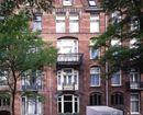Poet Hotel Amsterdam
