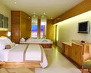 Beach Palace Wyndham Grand Resort - All Inclusive