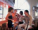Blue Bay Club Cancun All Inclusive