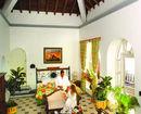 Avalon Baccara Cancun