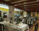Radisson Hotel Hacienda Cancun