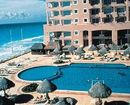 Continental Plaza Cancun All Inclusive