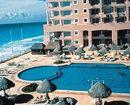 Continental Plaza Cancun All Inclusive