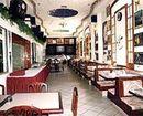 Hotel Club Del Sol Puerto Vallarta