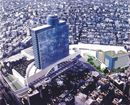 Crowne Plaza Hotel De Mexico City
