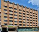 Holiday Inn Ciudad De Mexico