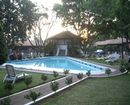 Hotel Torreblanca Campestre