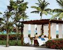 Viva Wyndham Azteca - An All Inclusive Resort