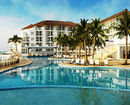 Playacar Palace Wyndham Grand Resort - All Inclusive