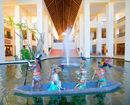 Occidental Grand Xcaret All-Inclusive