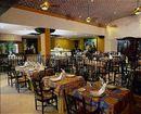 Gran Porto Real Playa Del Carmen All Inclusive Resort