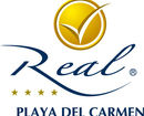 Real Playa del Carmen All Inclusive Resort