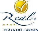 Real Playa del Carmen All Inclusive Resort