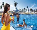 Riu Palace Riviera Maya All Inclusive