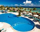 Catalonia Riviera Maya All-Inclusive