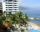 Howard Johnson Hotel Puerto Vallarta