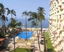 Golden Crown Paradise Resort Puerto Vallarta Adult All-Inclusive