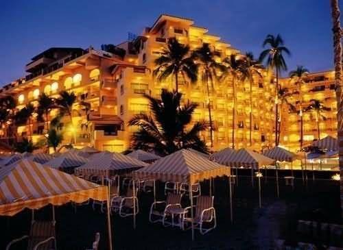 Love Golden crown paradise resort puerto vallarta adult