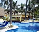 Crown Paradise Club Puerto Vallarta All-Inclusive
