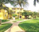 Costa Club Punta Arena Hotel All Inclusive