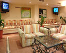 Golden Crown Paradise Adults Only All Inclusive