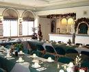 Aliana Inn Hotel y Suites