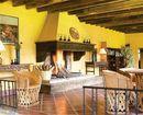 Hosteleria San Felipe