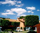 La Rinconada Tequisquiapan