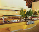 Xpu-Ha Palace Wyndham Resort - All Inclusive