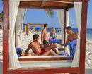 Azul Beach Hotel Gourmet All-Inclusive by Karisma