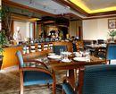 Pan Pacific Hotel Kuala Lumpur Intl Airport