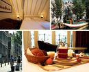 Singel Hotel City Center