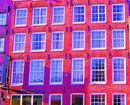 Des Arts Hotel Amsterdam