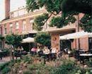 Hampshire Hotel - Bon'Aparte