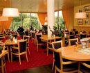 Bastion Hotel Rotterdam / Barendrecht