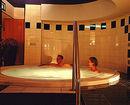Mercure Hotel Tilburg Centre