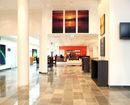 Rica Alta Hotel
