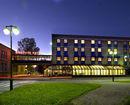 Rica Park Hotel, Drammen