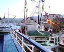 Maritim Fjordhotel