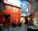 Grimstad Hotel