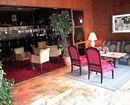 Rica Helsfyr Hotel